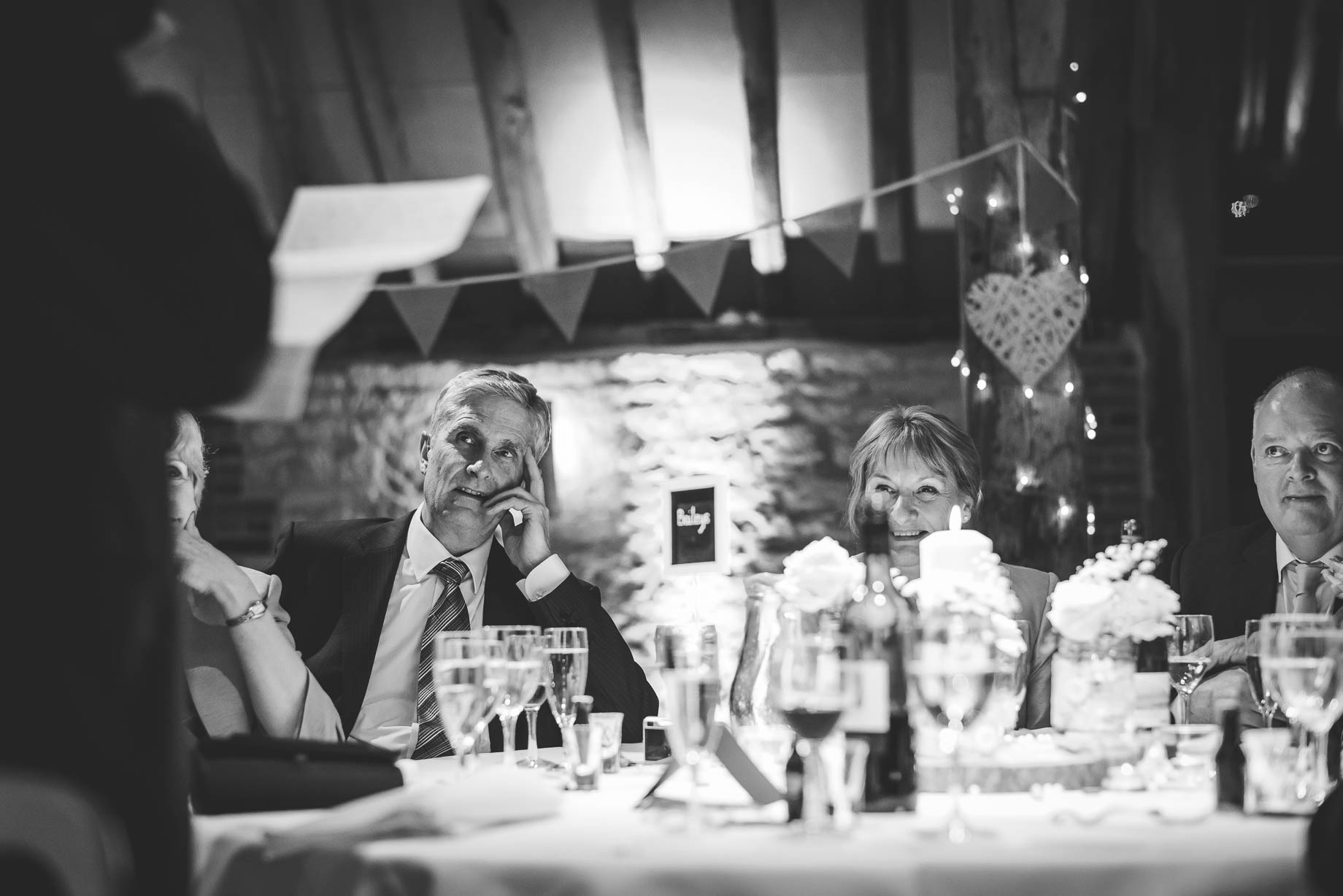 Bury Court Barn wedding photography - Guy Collier Photography - Karen and John (123 of 166)