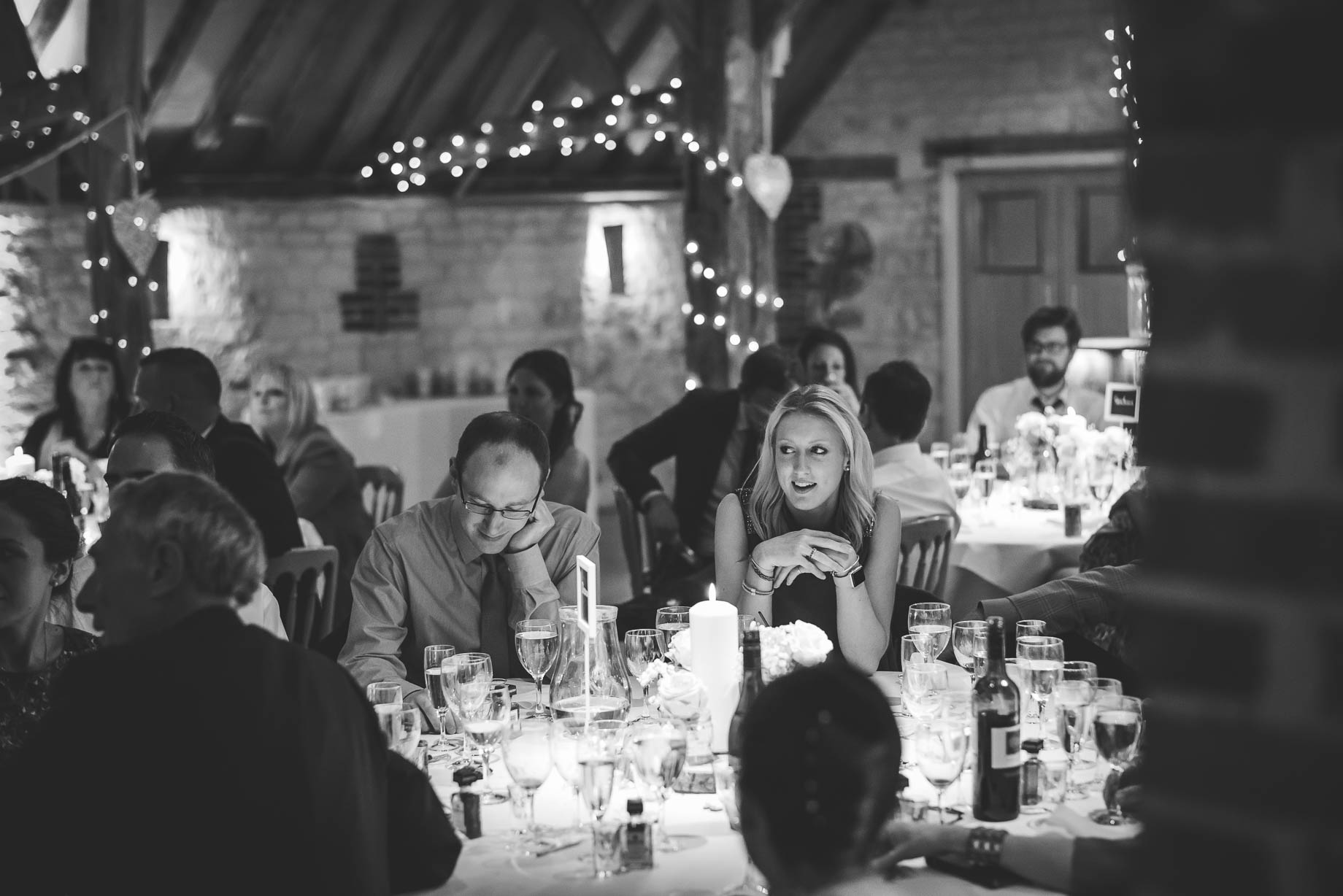 Bury Court Barn wedding photography - Guy Collier Photography - Karen and John (125 of 166)