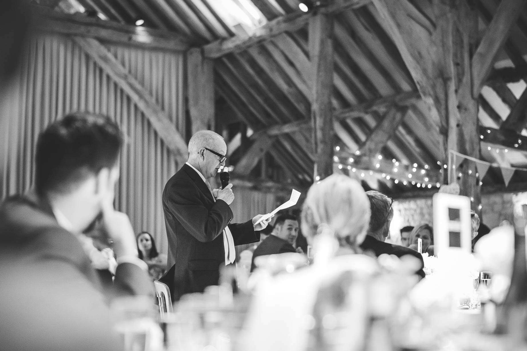 Bury Court Barn wedding photography - Guy Collier Photography - Karen and John (126 of 166)