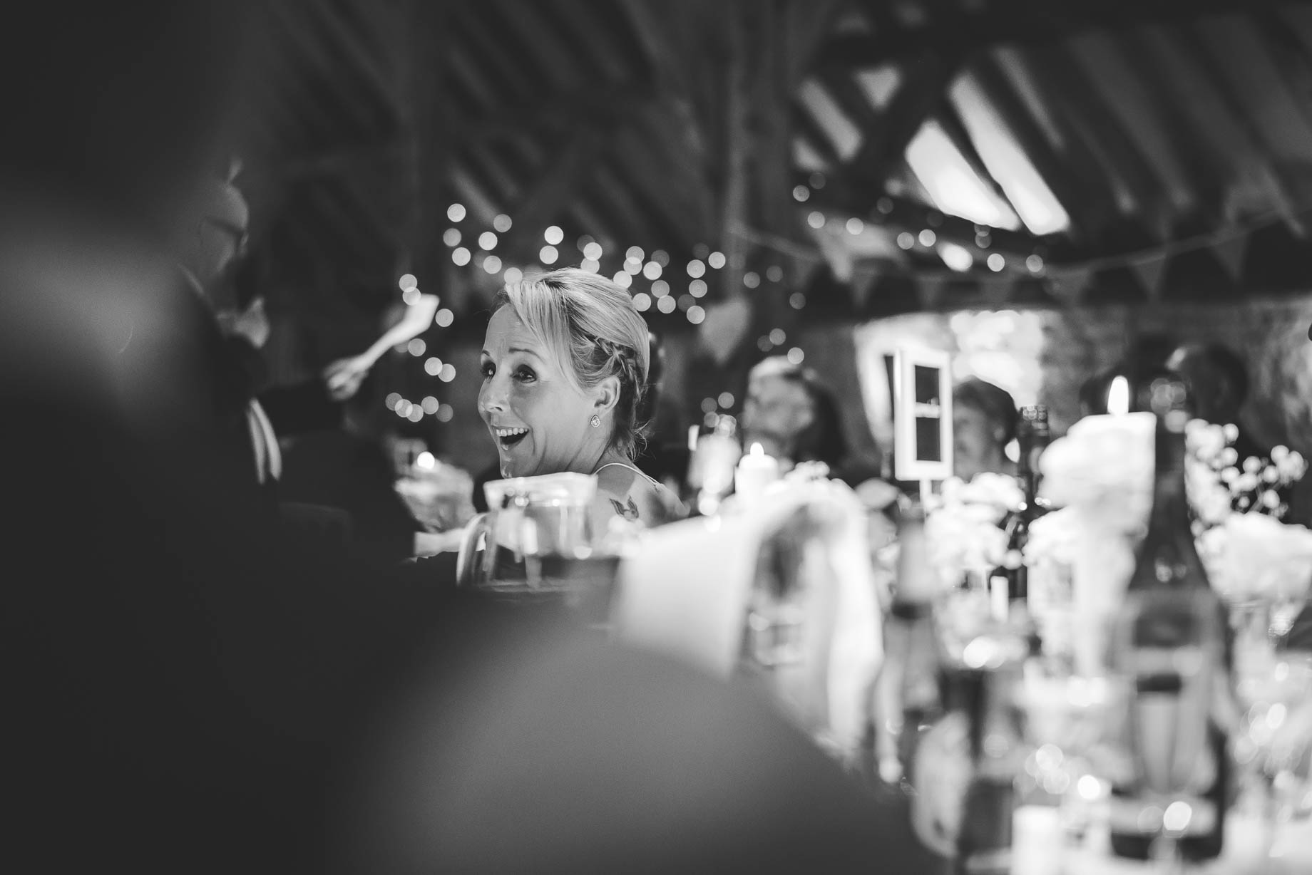 Bury Court Barn wedding photography - Guy Collier Photography - Karen and John (127 of 166)