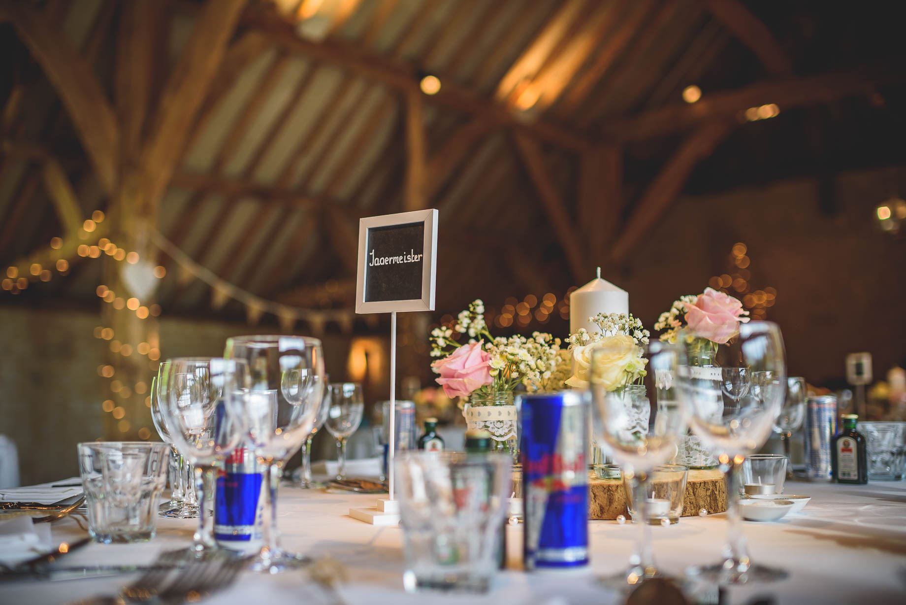 Bury Court Barn wedding photography - Guy Collier Photography - Karen and John (21 of 166)