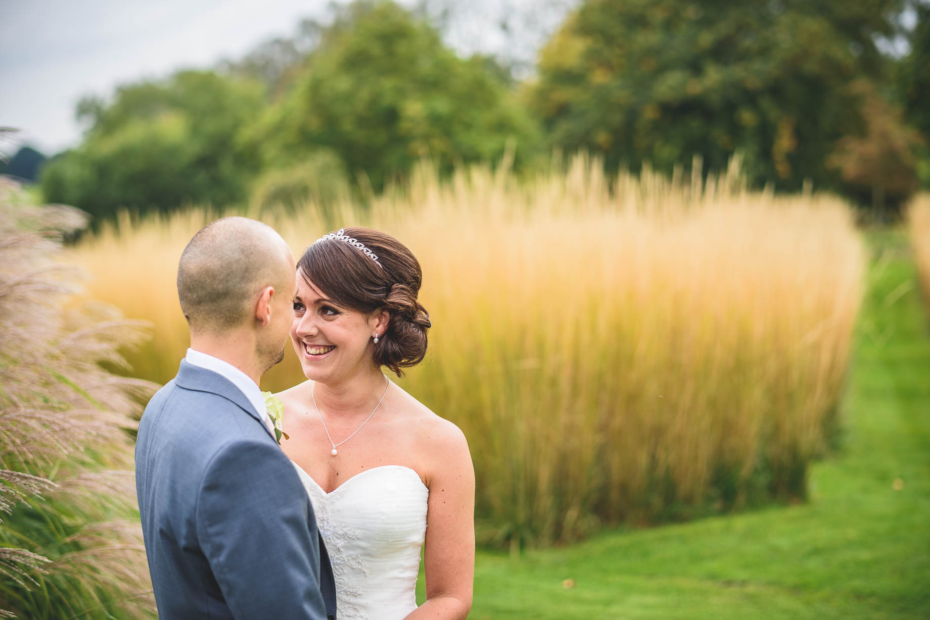 Bury Court Barn wedding photography - Guy Collier Photography - Karen and John (99 of 166)