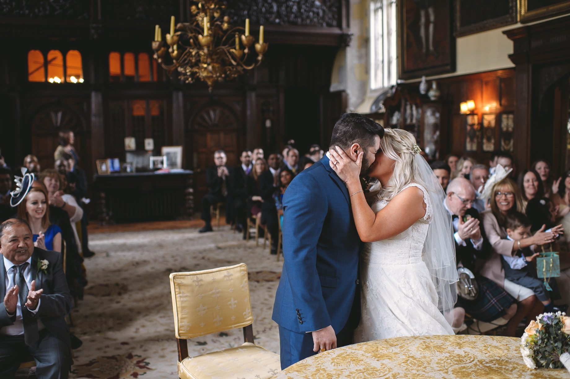 12Best Wedding Photography Guy Collier