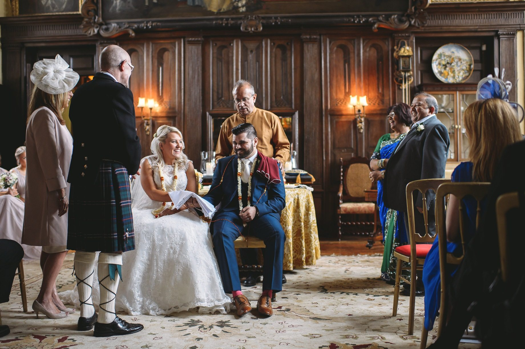 13Best Wedding Photography Guy Collier