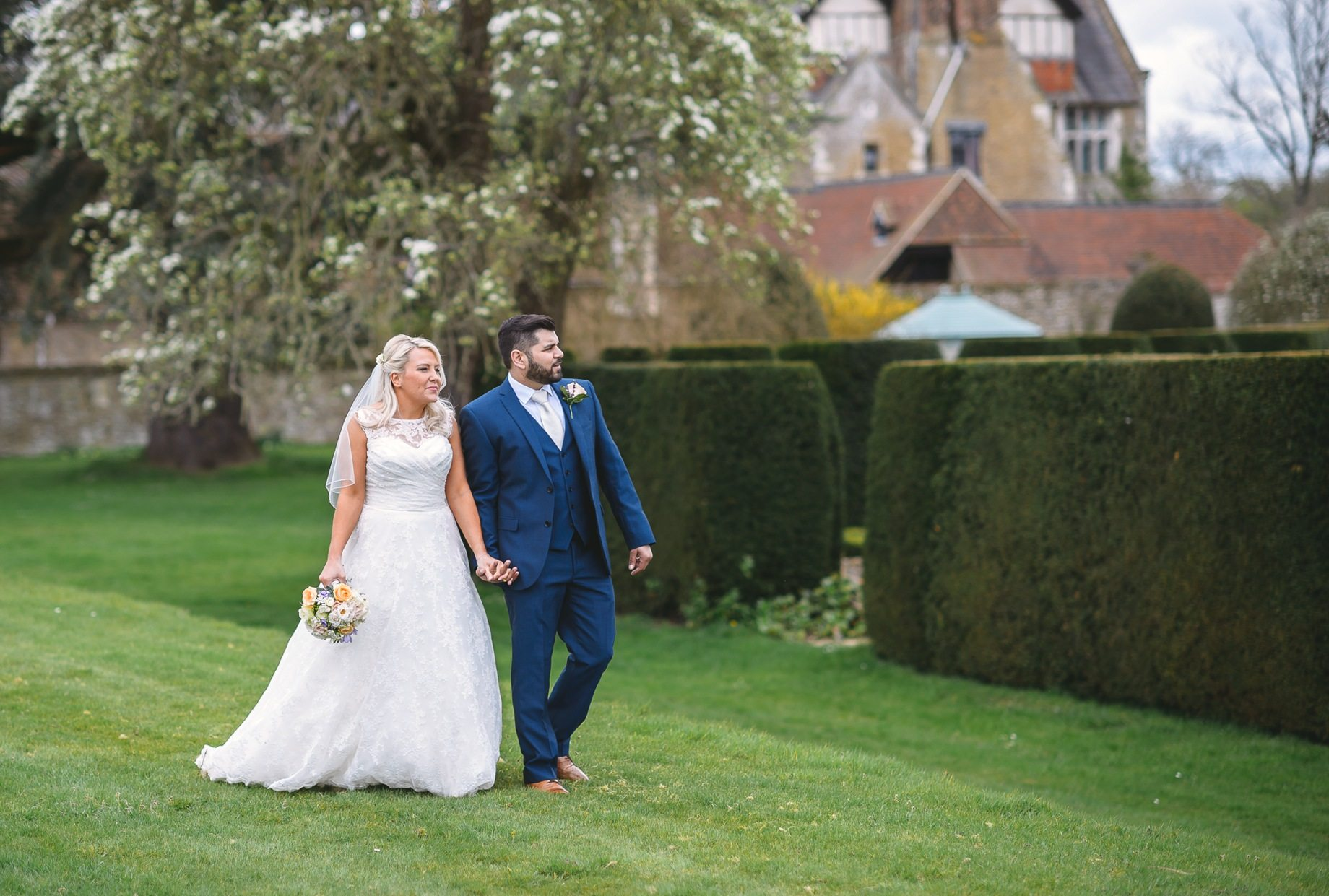 15Best Wedding Photography Guy Collier