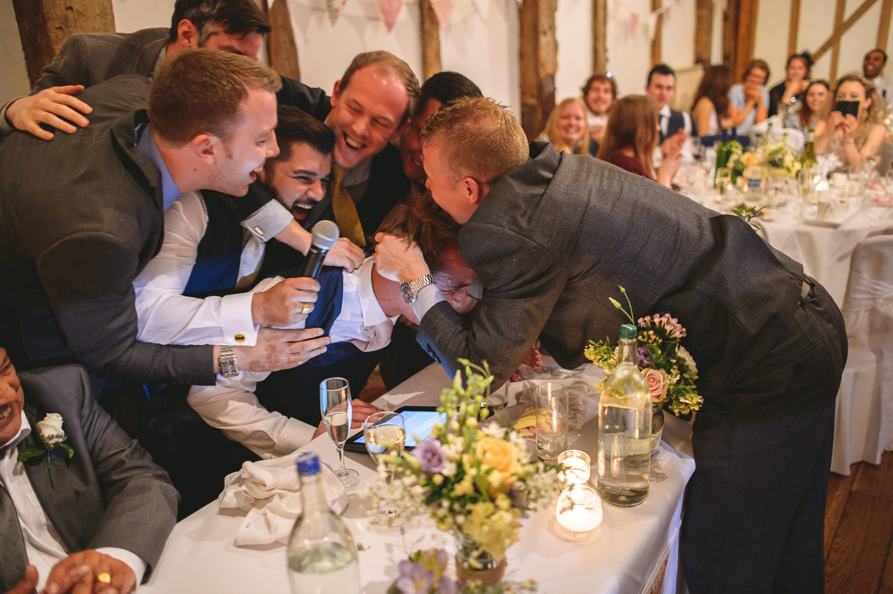 17Best Wedding Photography Guy Collier