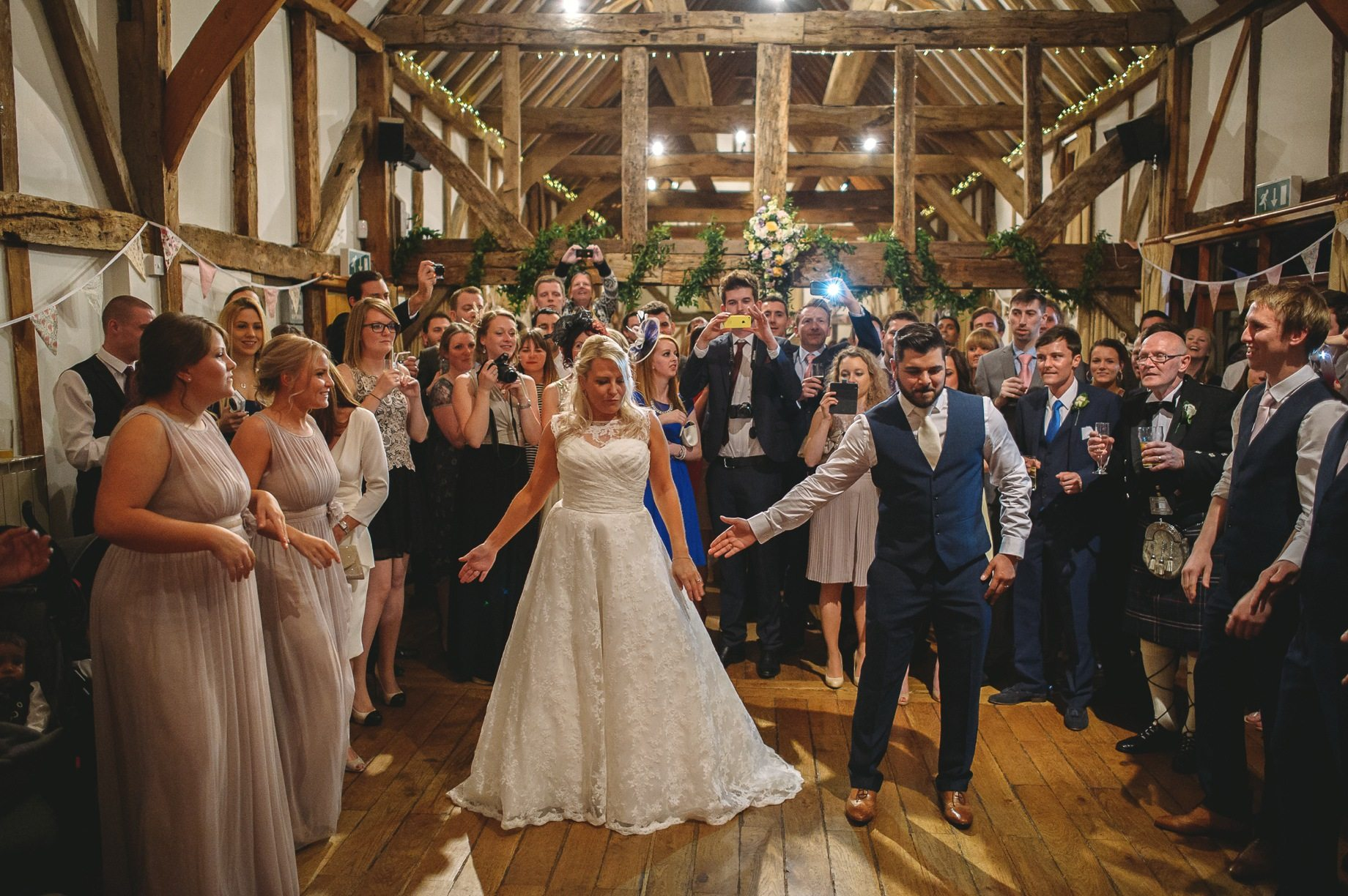 18Best Wedding Photography Guy Collier