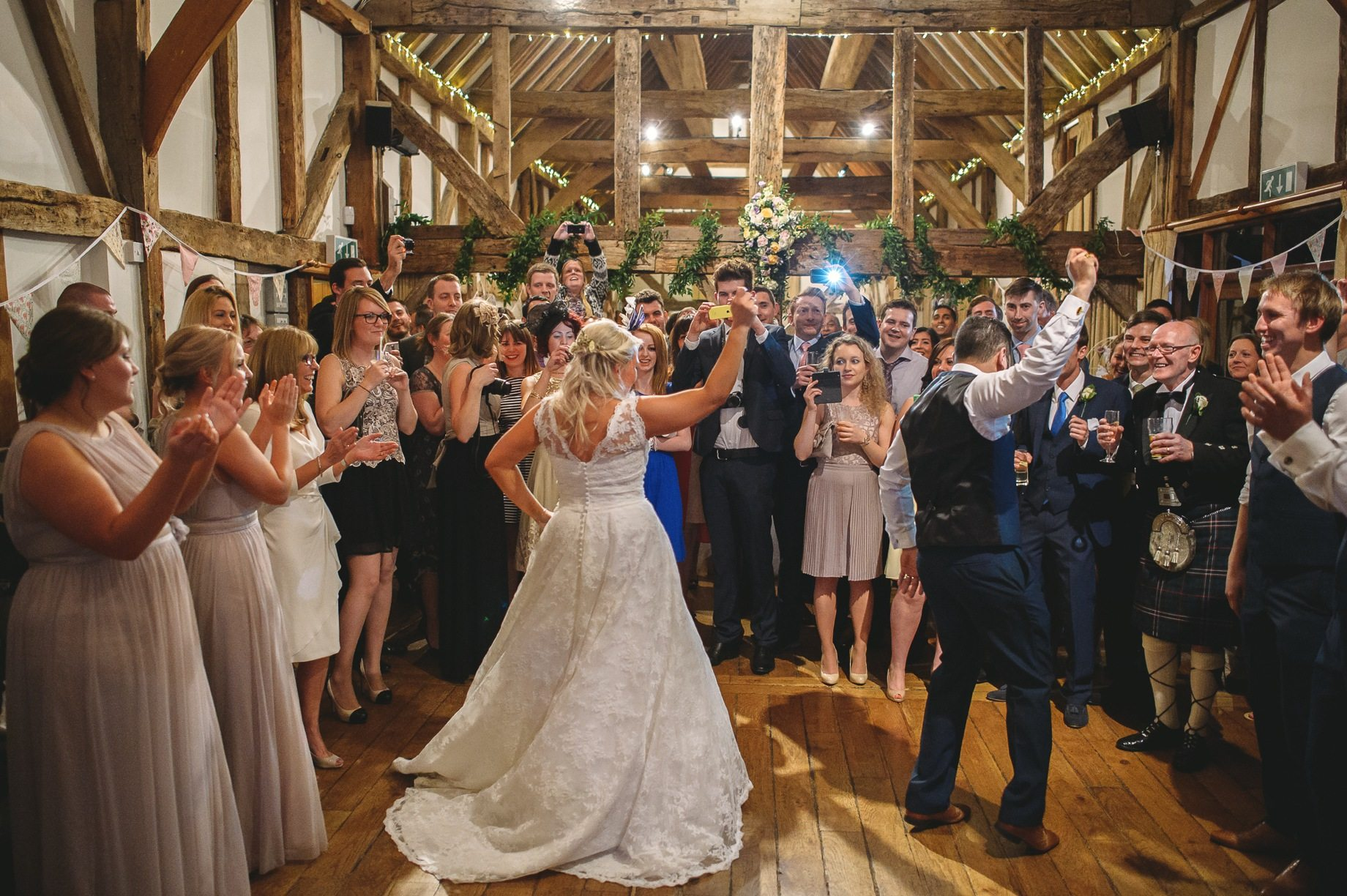 19Best Wedding Photography Guy Collier