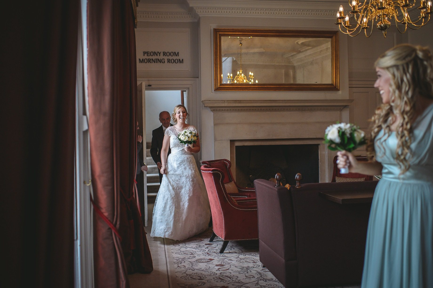 22Best Wedding Photography Guy Collier