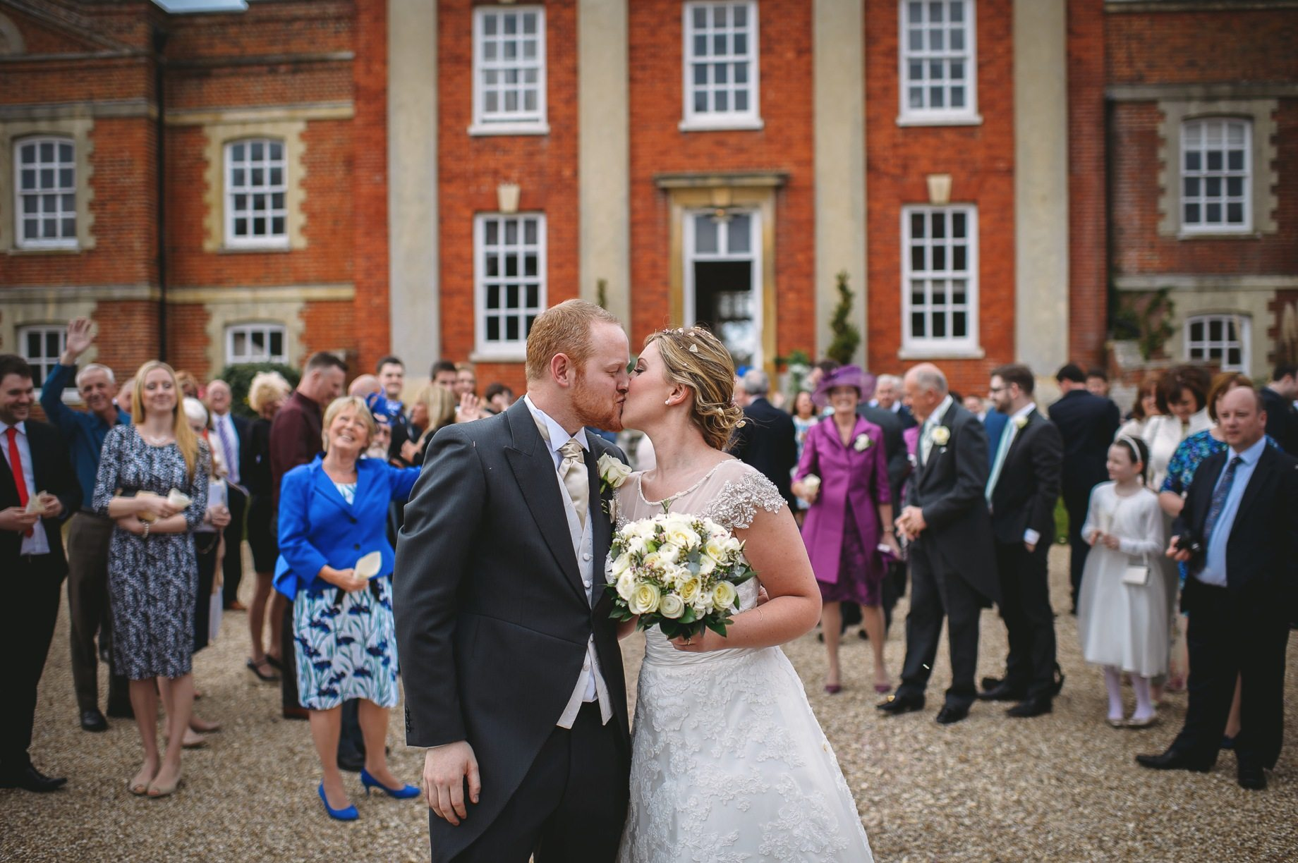 24Best Wedding Photography Guy Collier