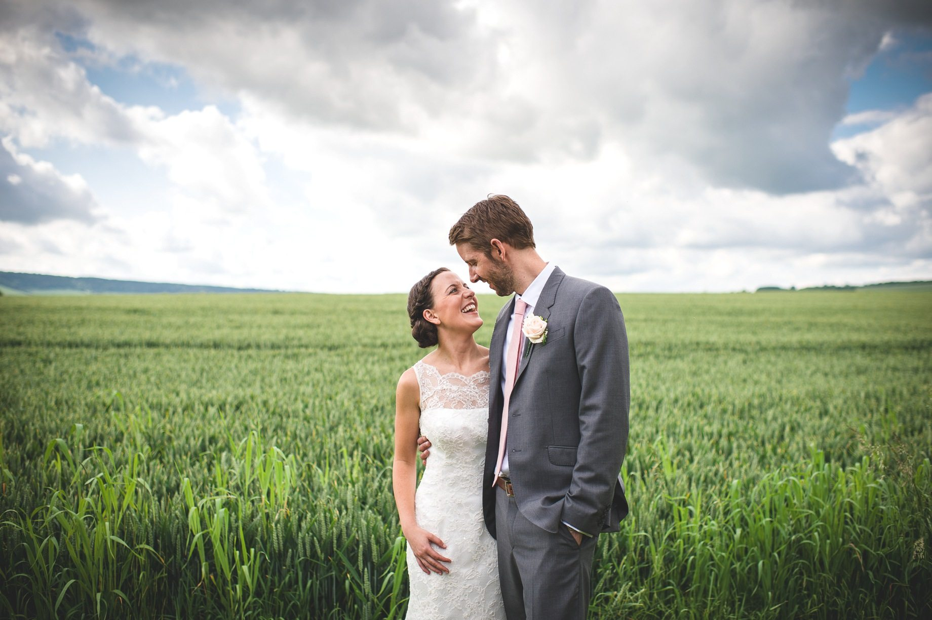 25Best Wedding Photography Guy Collier Part 2