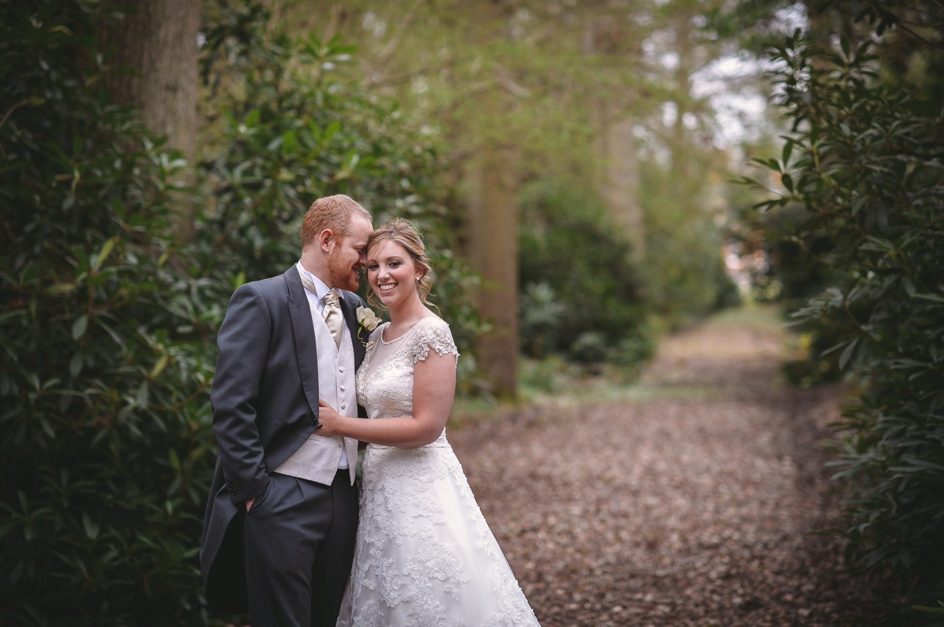 26Best Wedding Photography Guy Collier