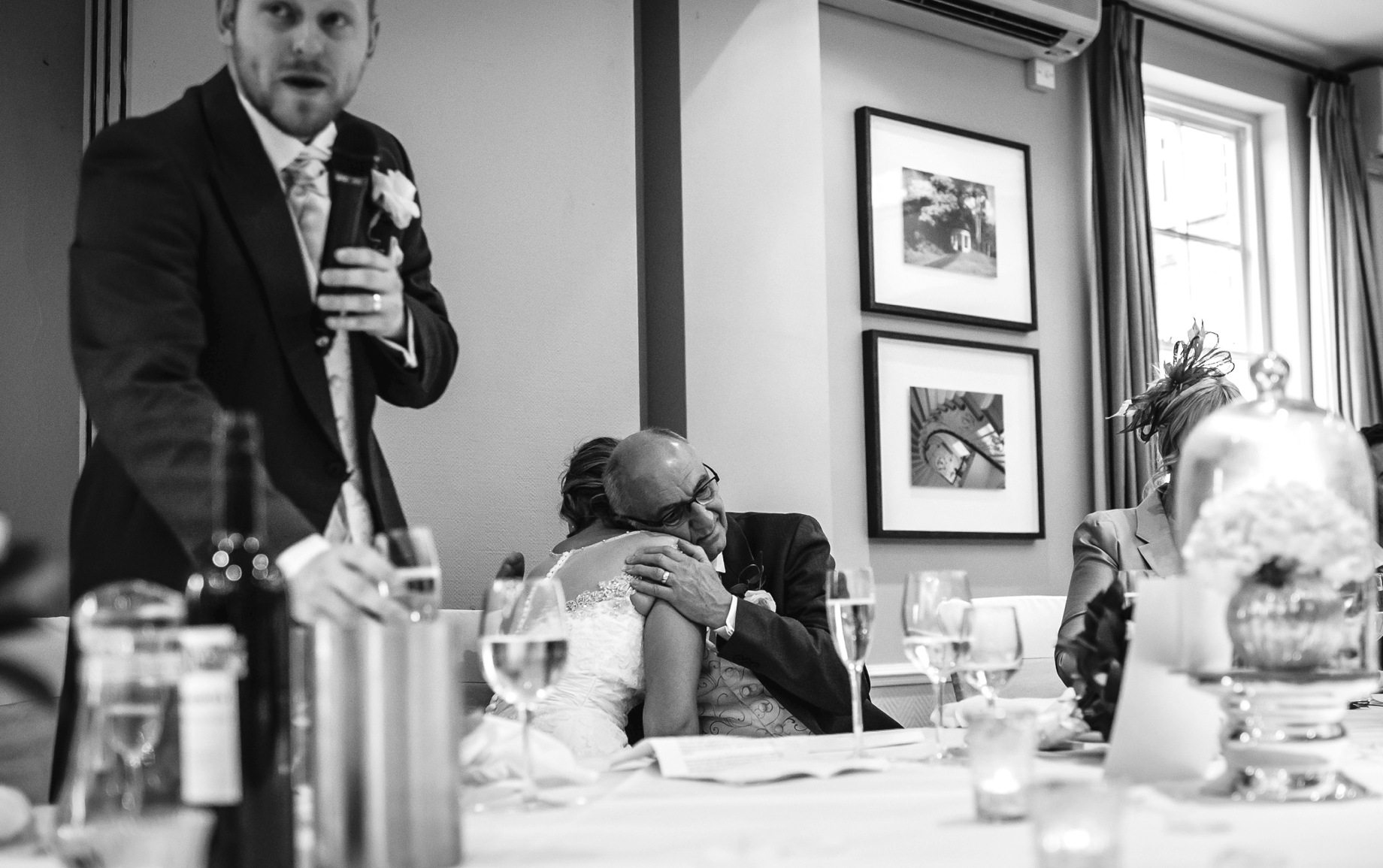 28Best Wedding Photography Guy Collier