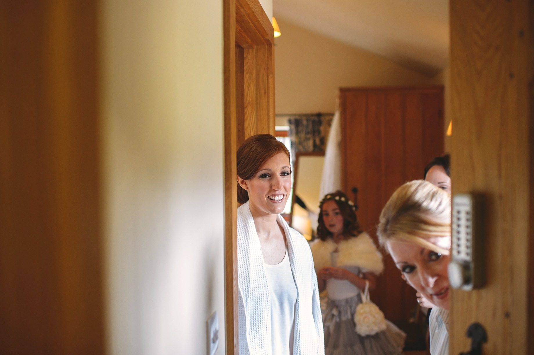 2Best Wedding Photography Guy Collier