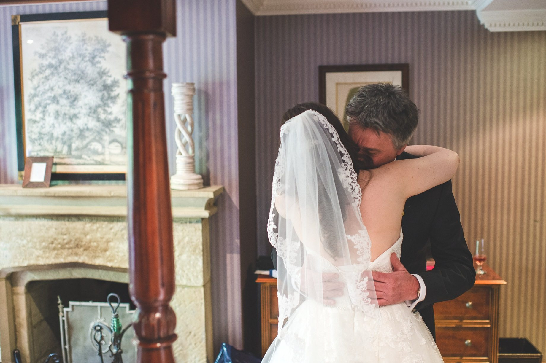 33Best Wedding Photography Guy Collier