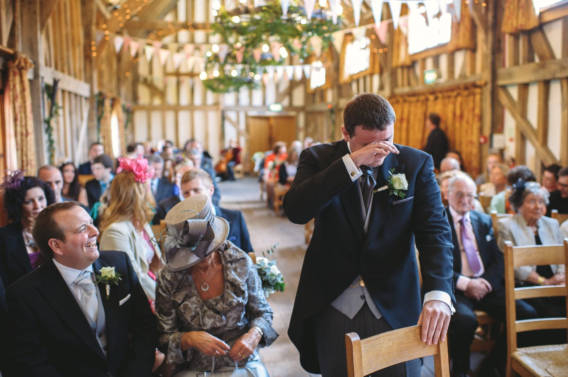 3Best Wedding Photography Guy Collier