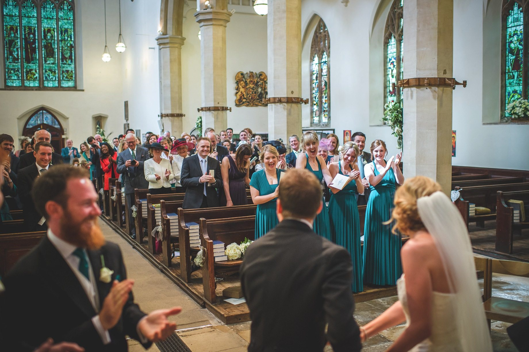 43Best Wedding Photography Guy Collier