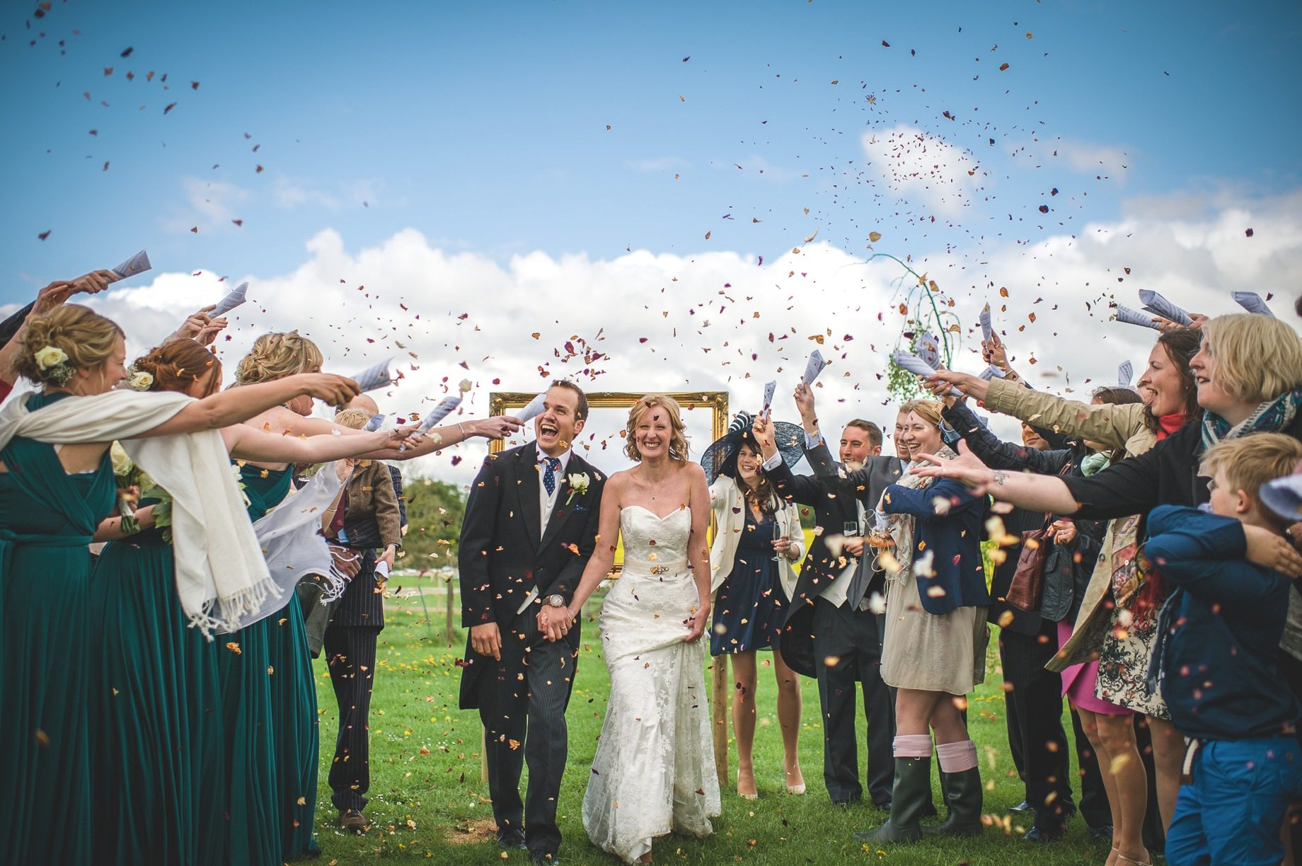 45Best Wedding Photography Guy Collier