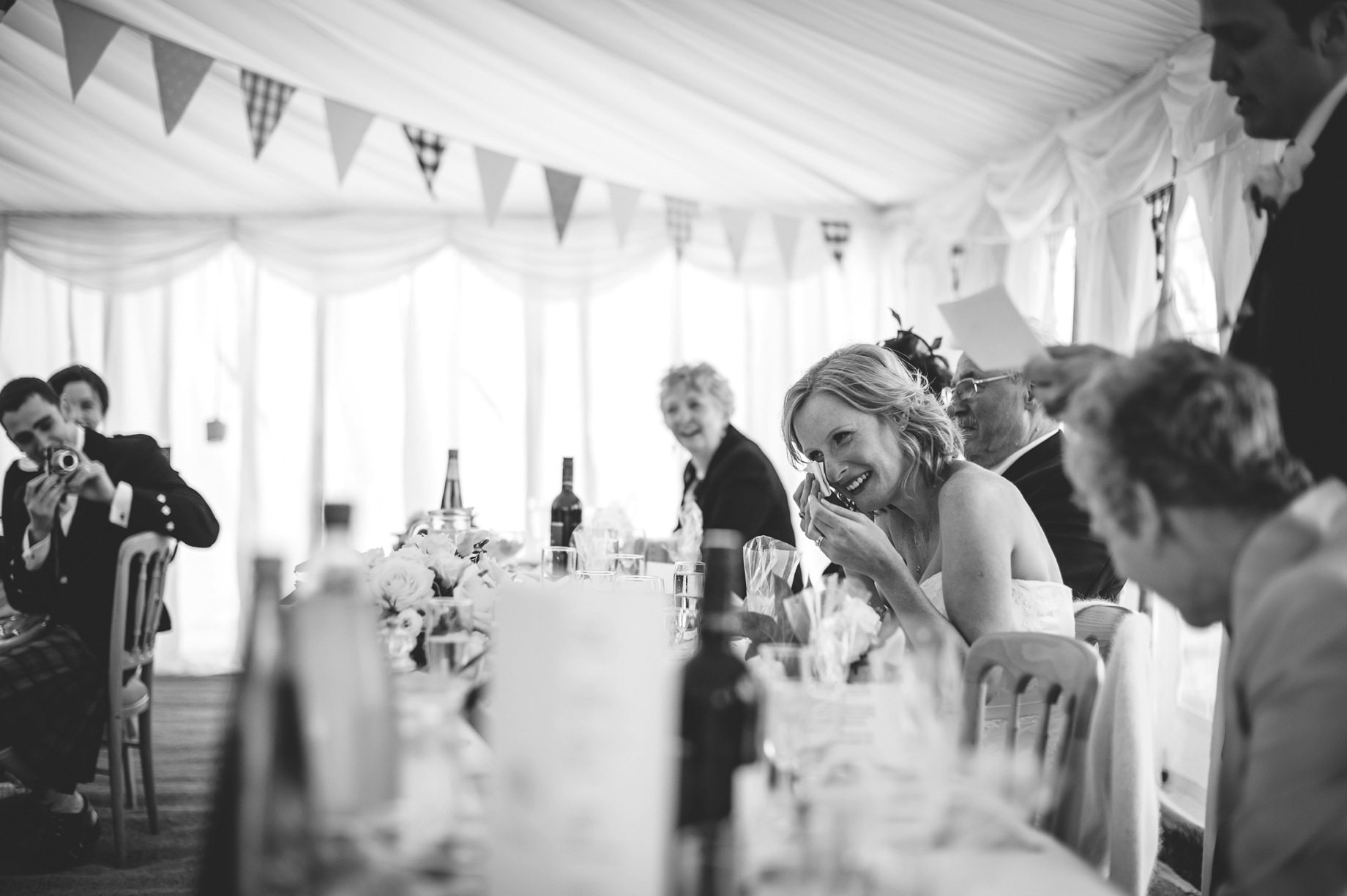 47Best Wedding Photography Guy Collier
