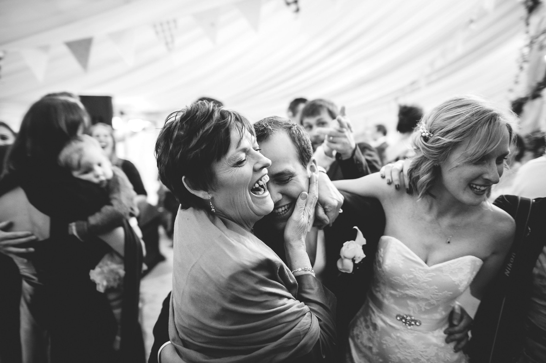 Best Wedding Photography Guy Collier