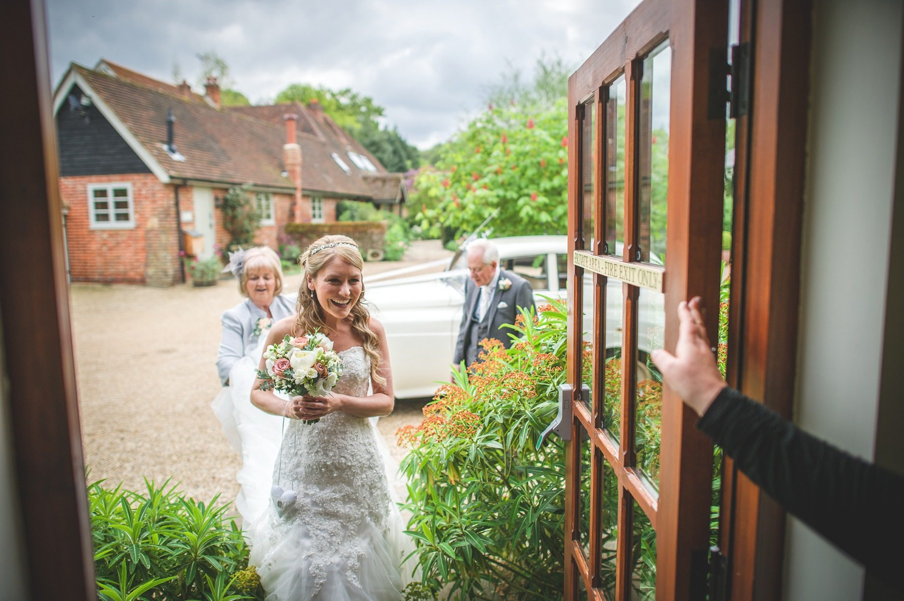 52Best Wedding Photography Guy Collier