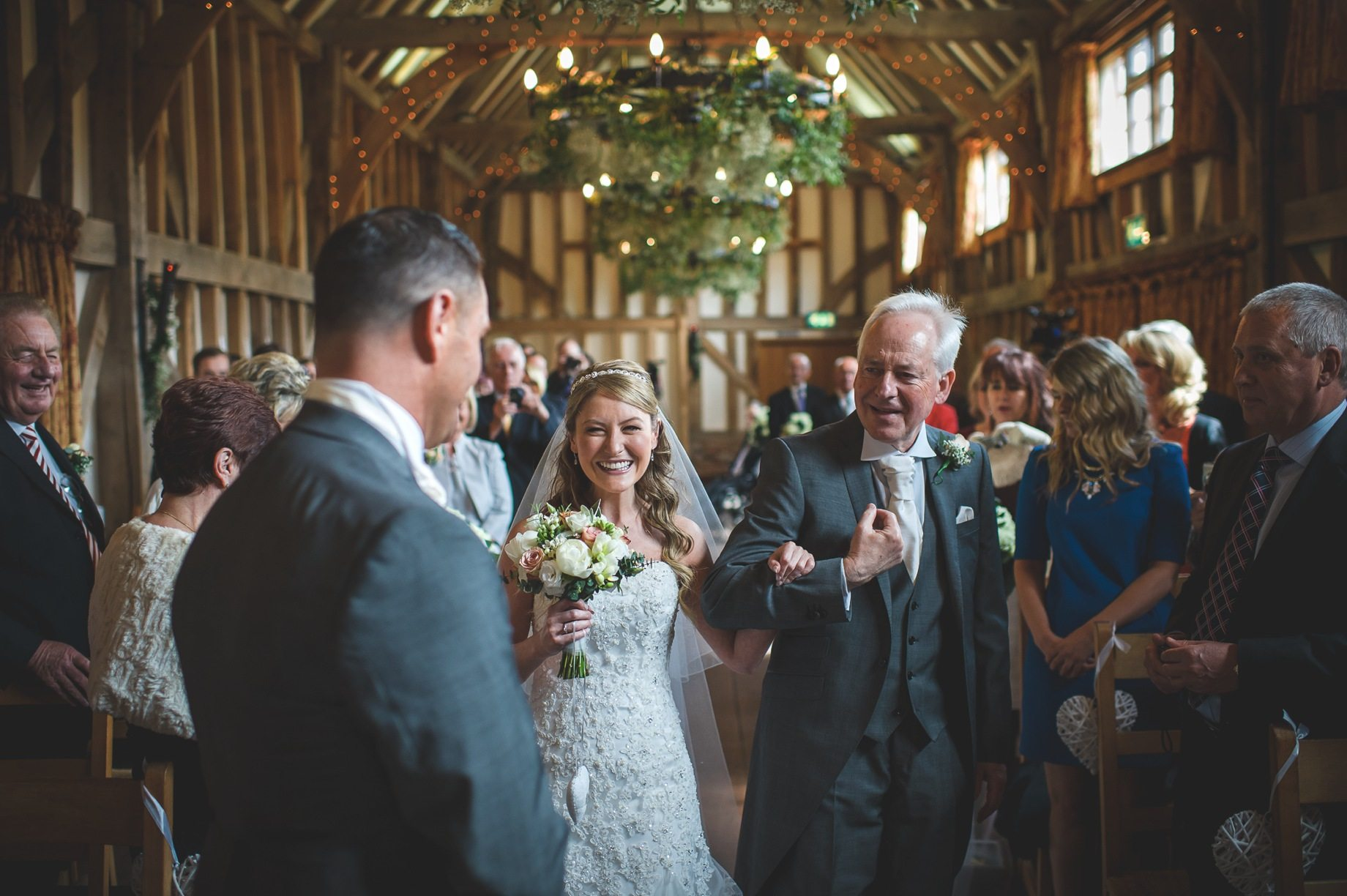 53Best Wedding Photography Guy Collier