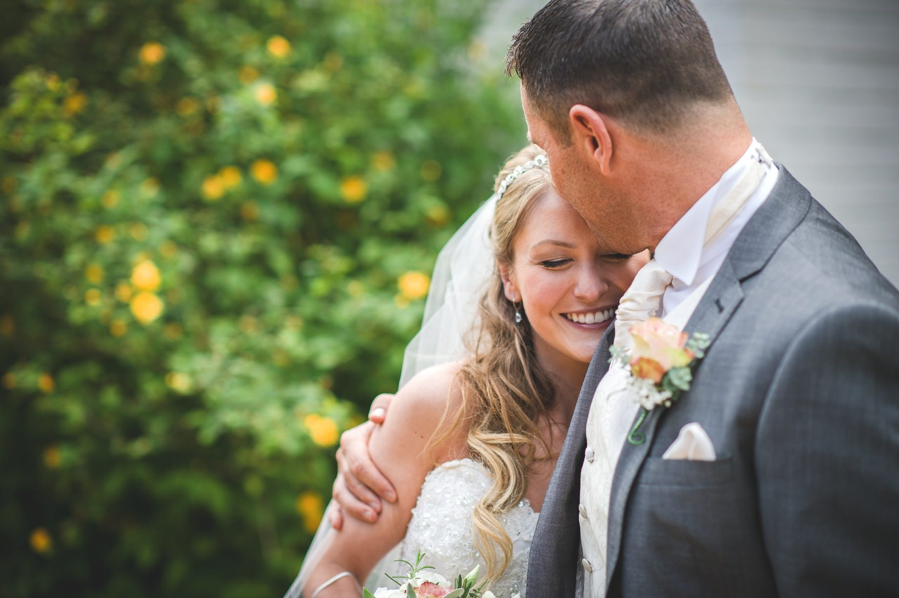 54Best Wedding Photography Guy Collier