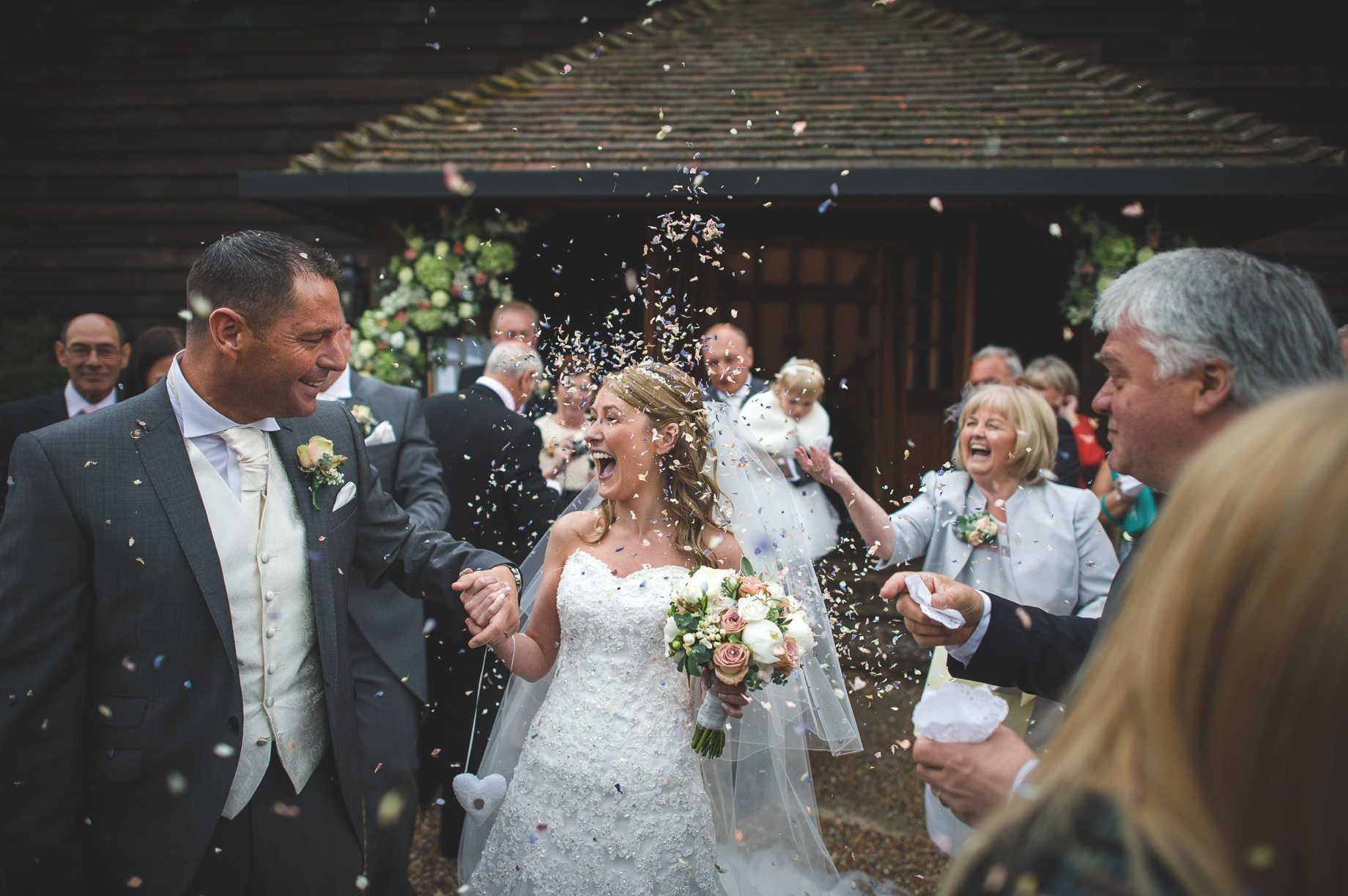 55Best Wedding Photography Guy Collier