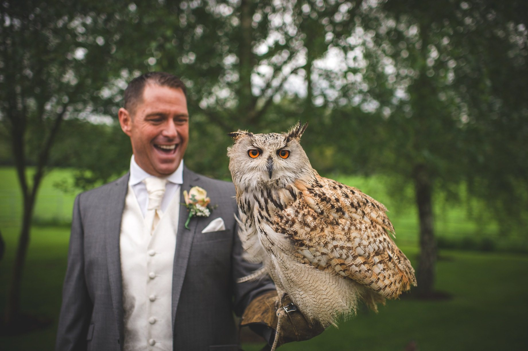 56Best Wedding Photography Guy Collier