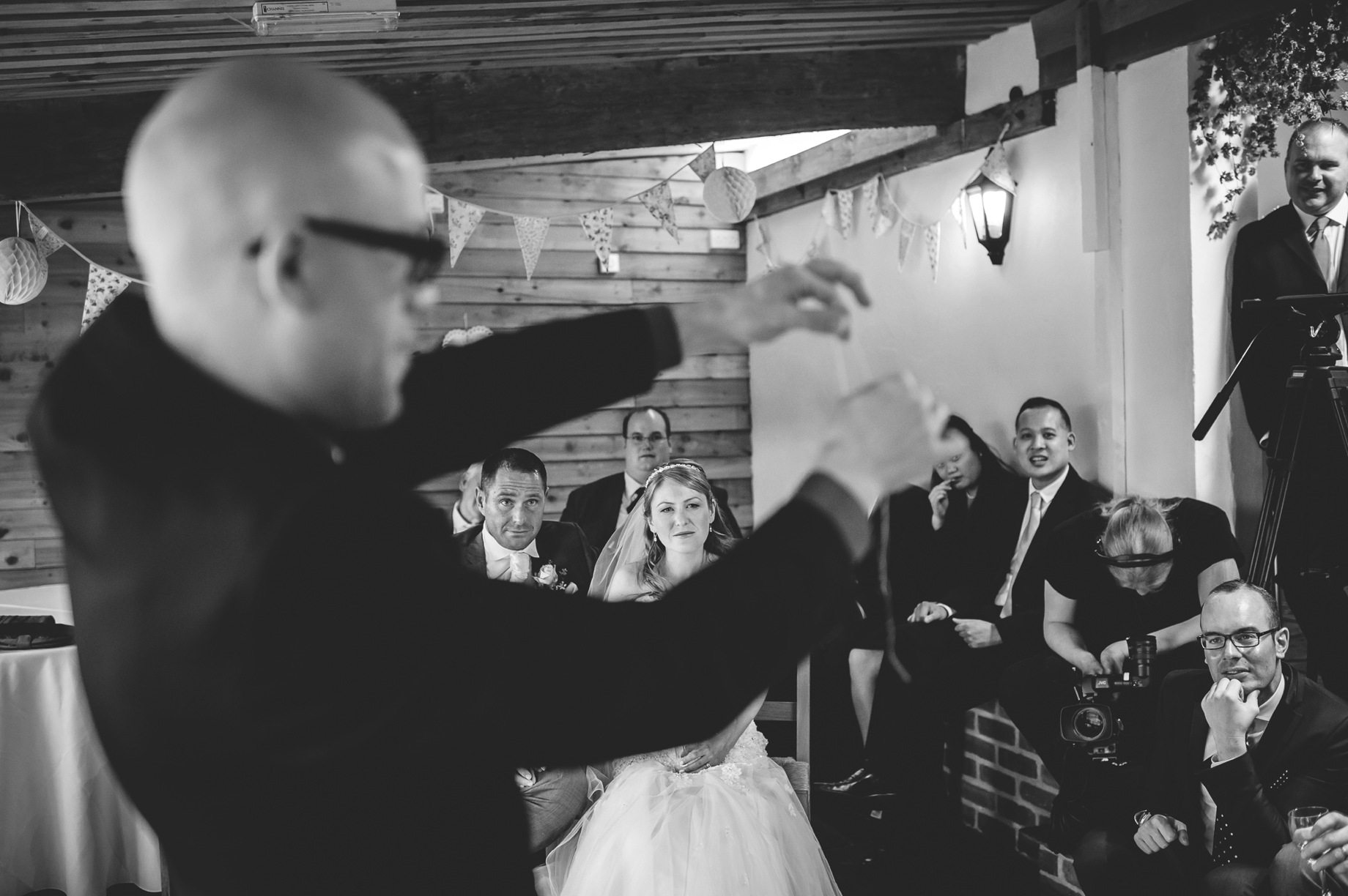 58Best Wedding Photography Guy Collier