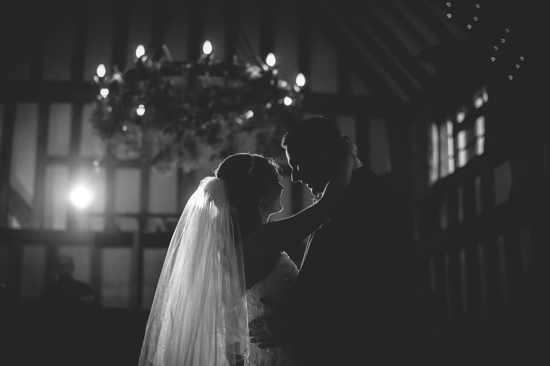 59Best Wedding Photography Guy Collier