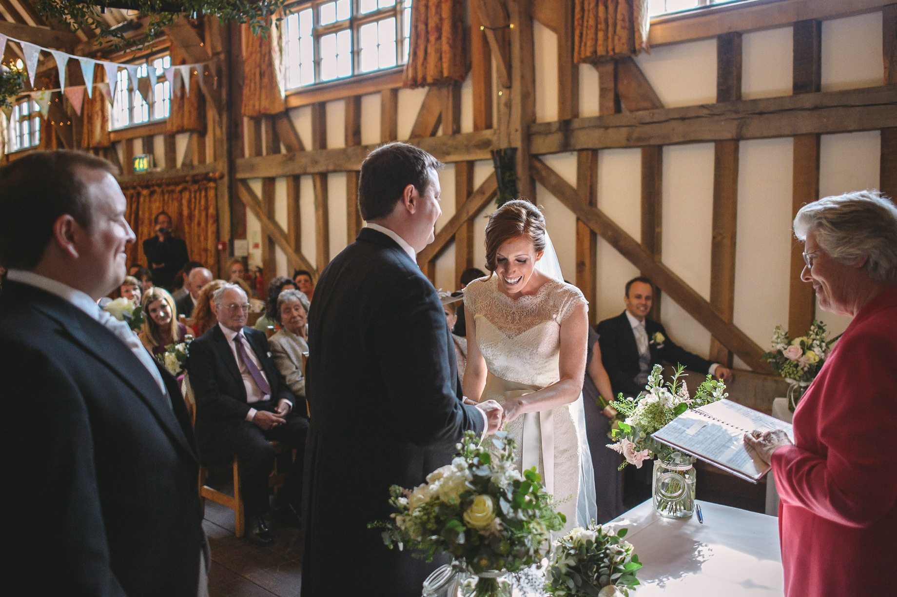 5Best Wedding Photography Guy Collier
