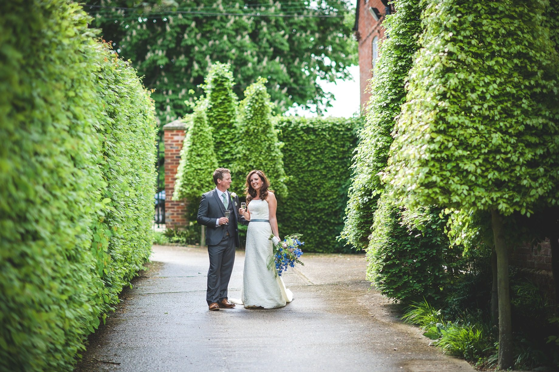 62Best Wedding Photography Guy Collier