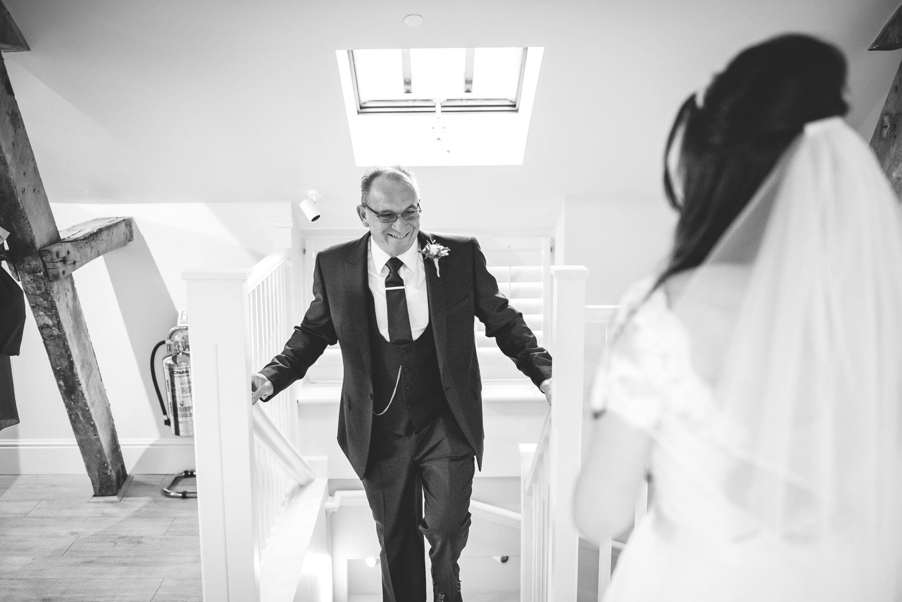 63Best Wedding Photography Guy Collier Part 4