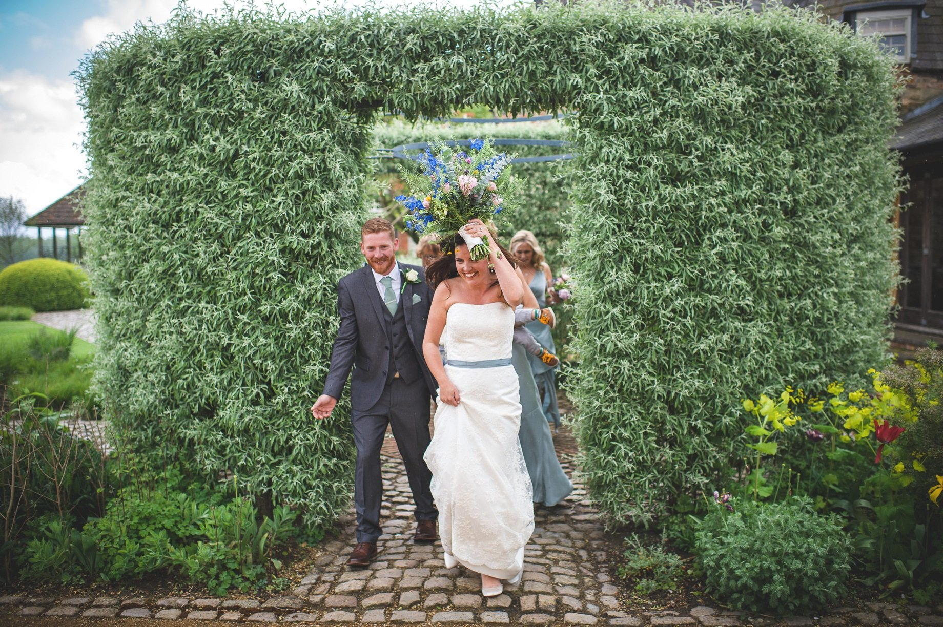 63Best Wedding Photography Guy Collier