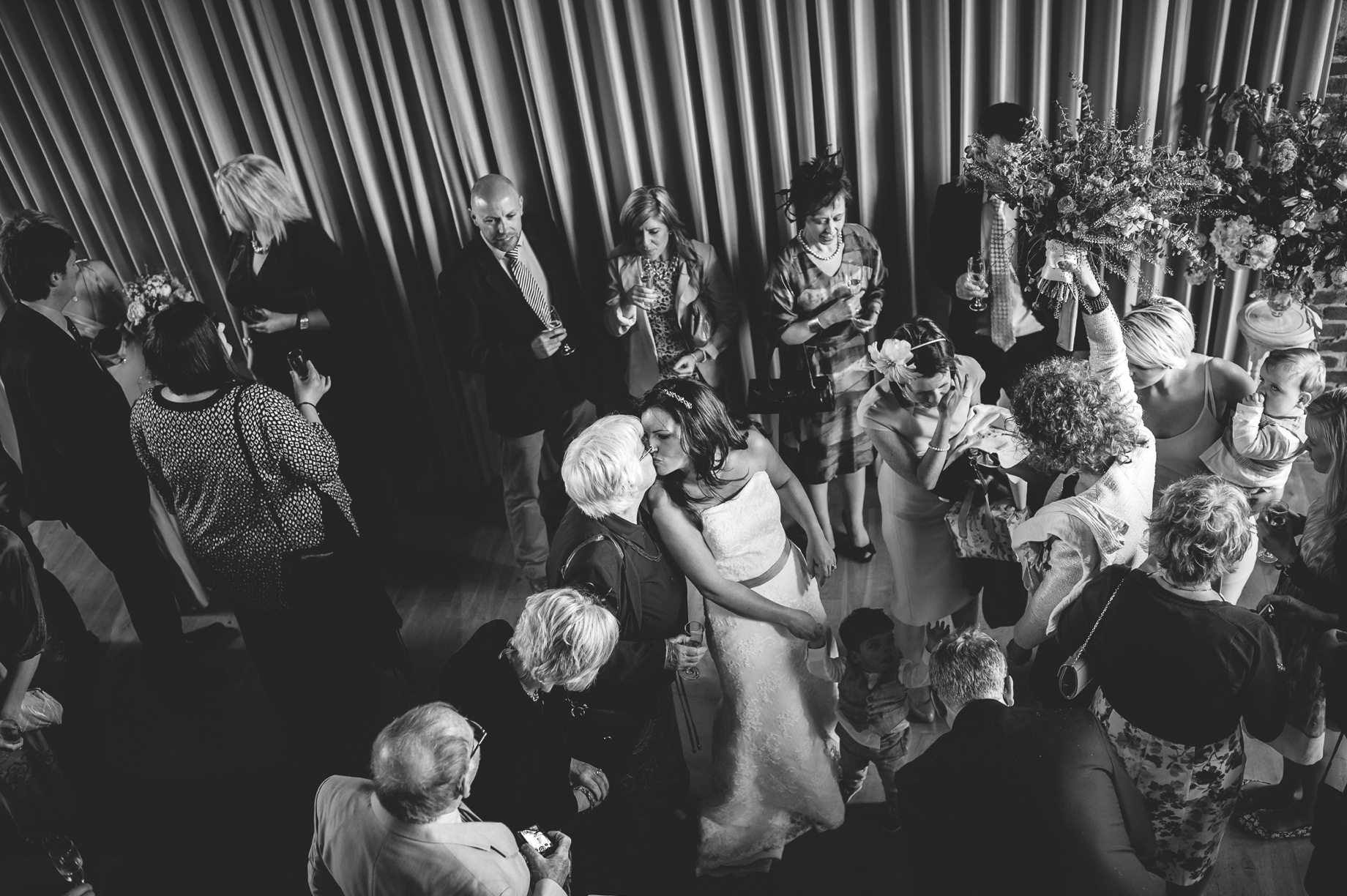 64Best Wedding Photography Guy Collier