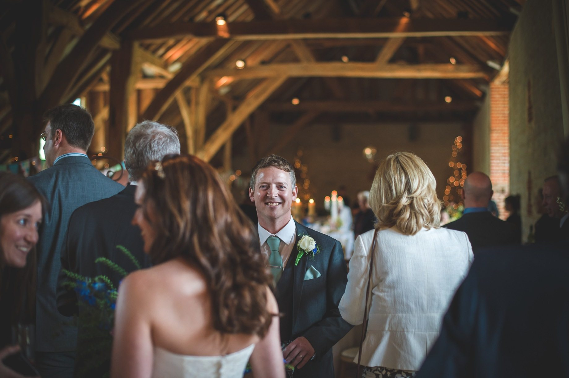 65Best Wedding Photography Guy Collier