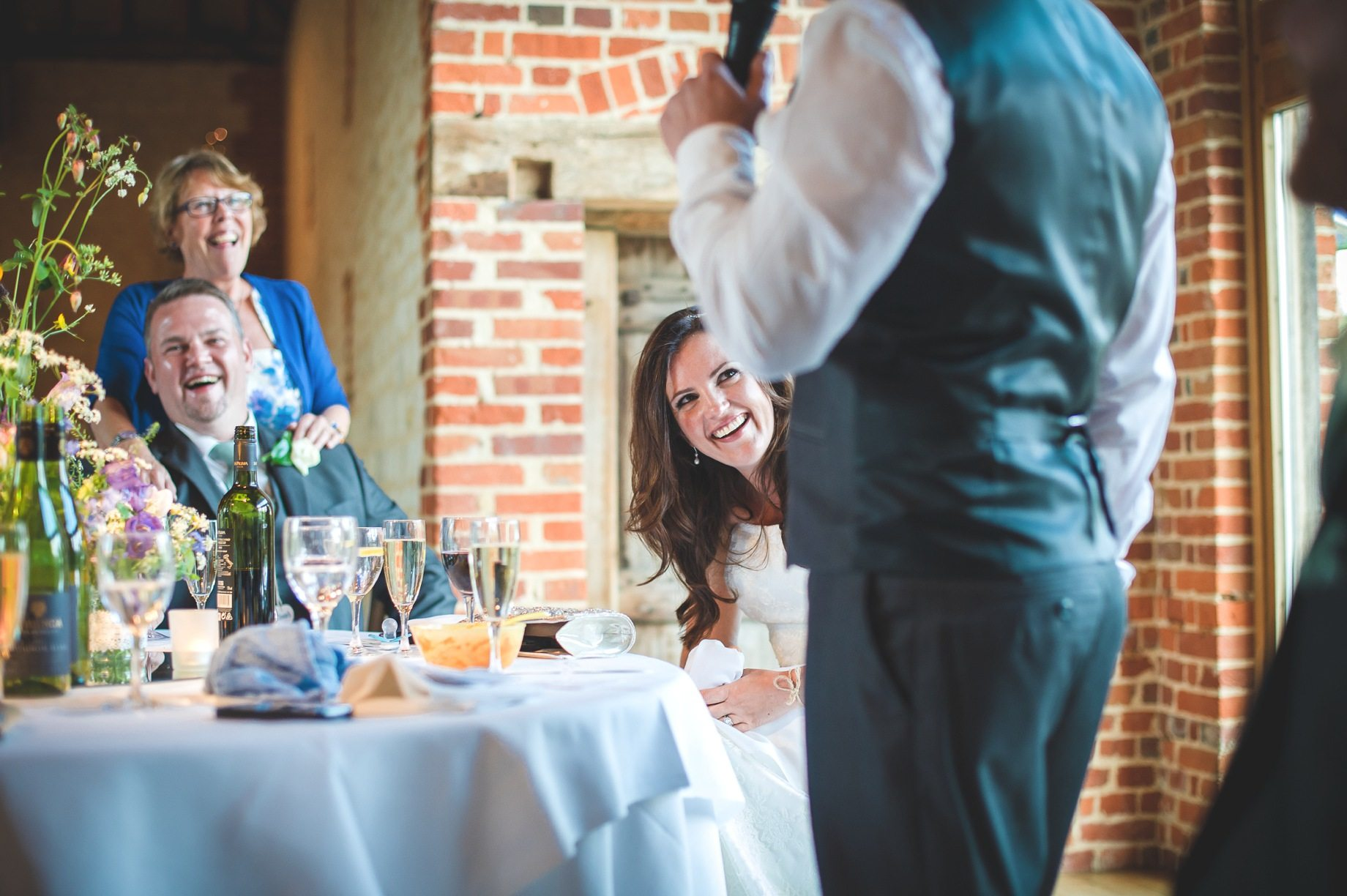 67Best Wedding Photography Guy Collier