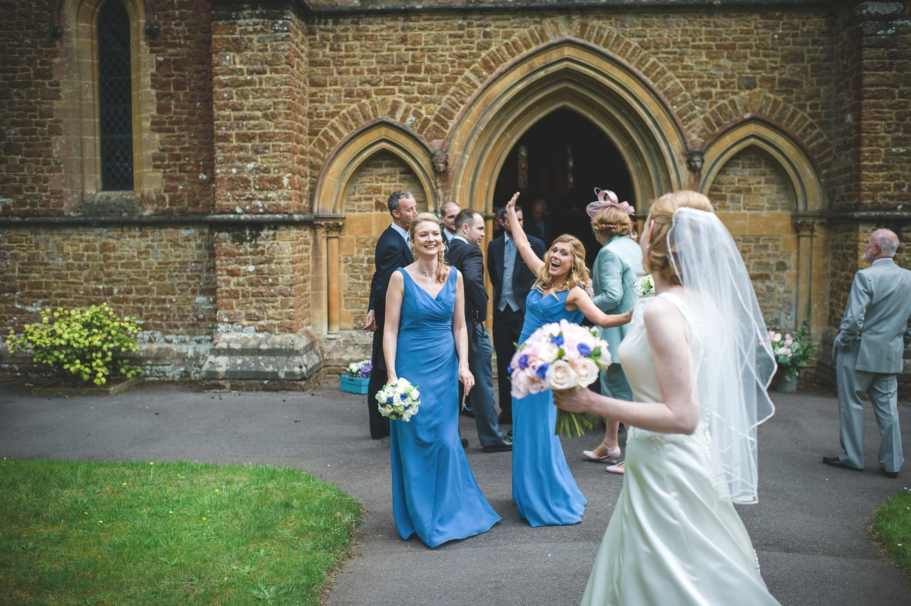 74Best Wedding Photography Guy Collier