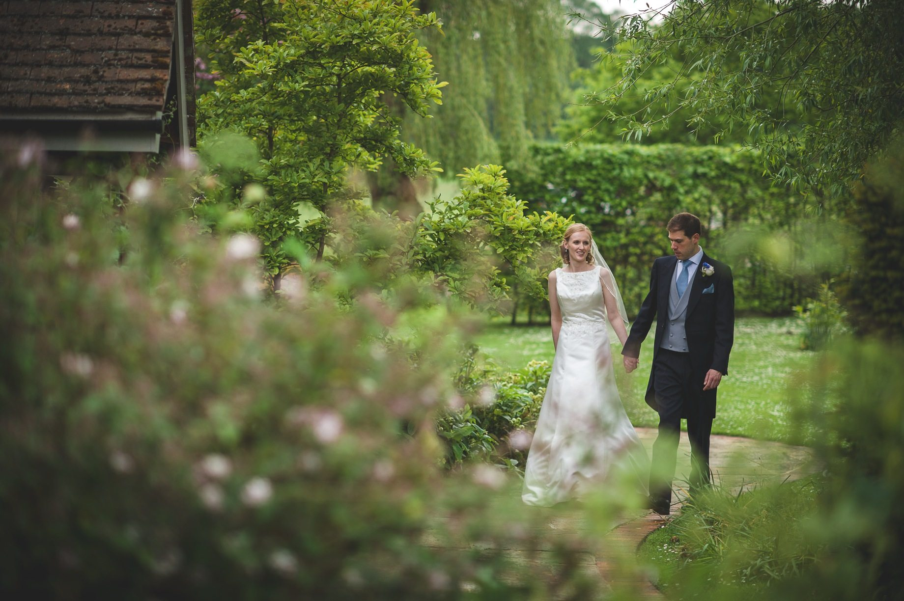 75Best Wedding Photography Guy Collier
