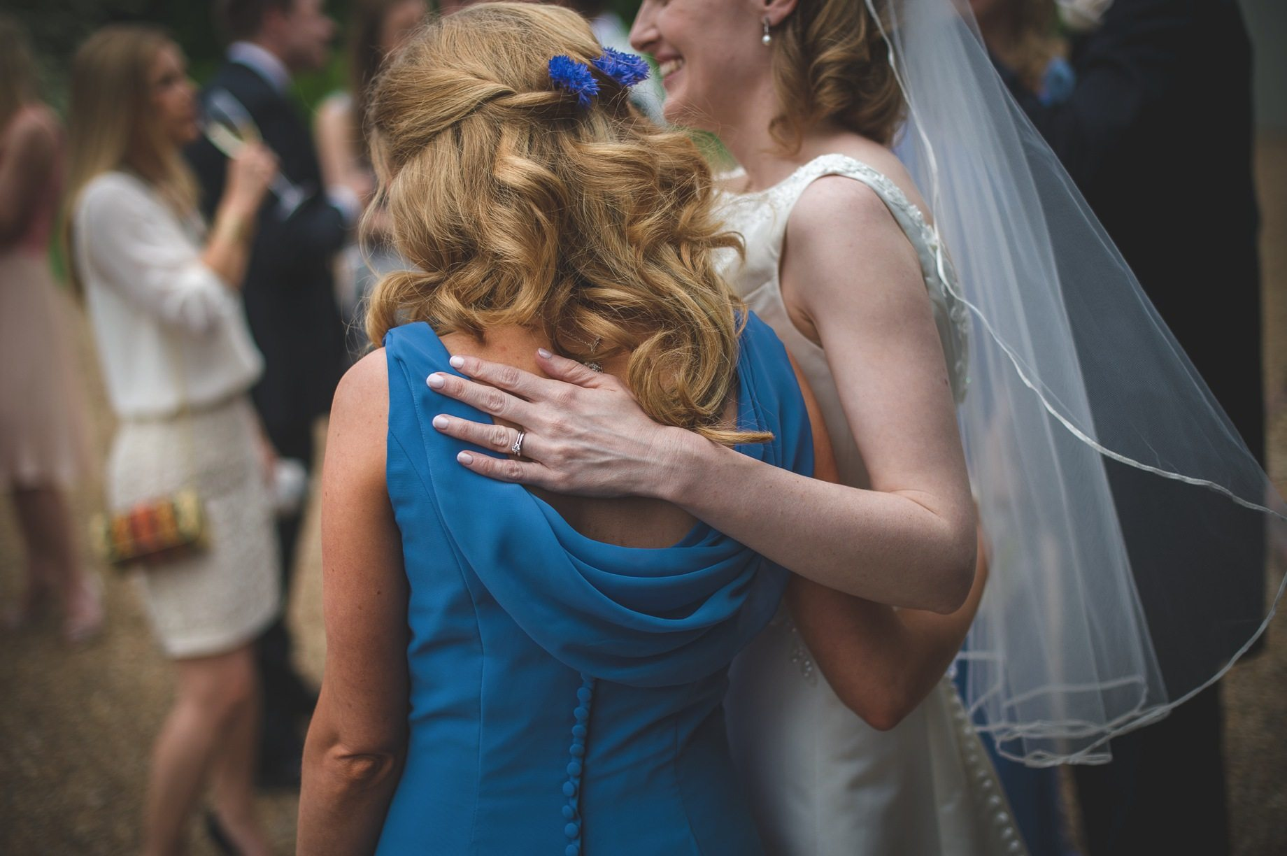 76Best Wedding Photography Guy Collier