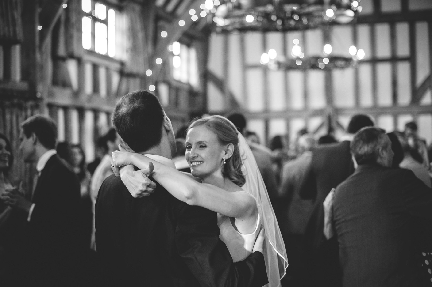 79Best Wedding Photography Guy Collier