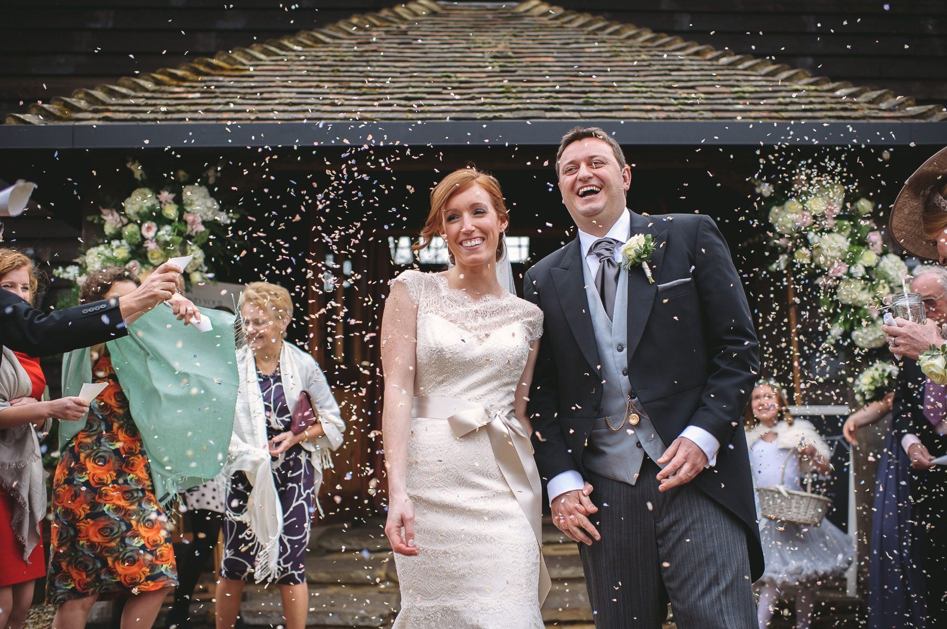 7Best Wedding Photography Guy Collier
