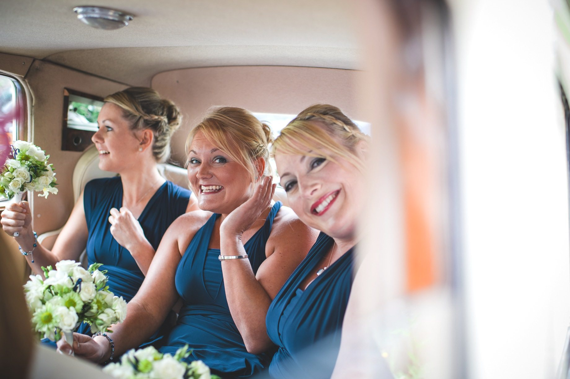 82Best Wedding Photography Guy Collier