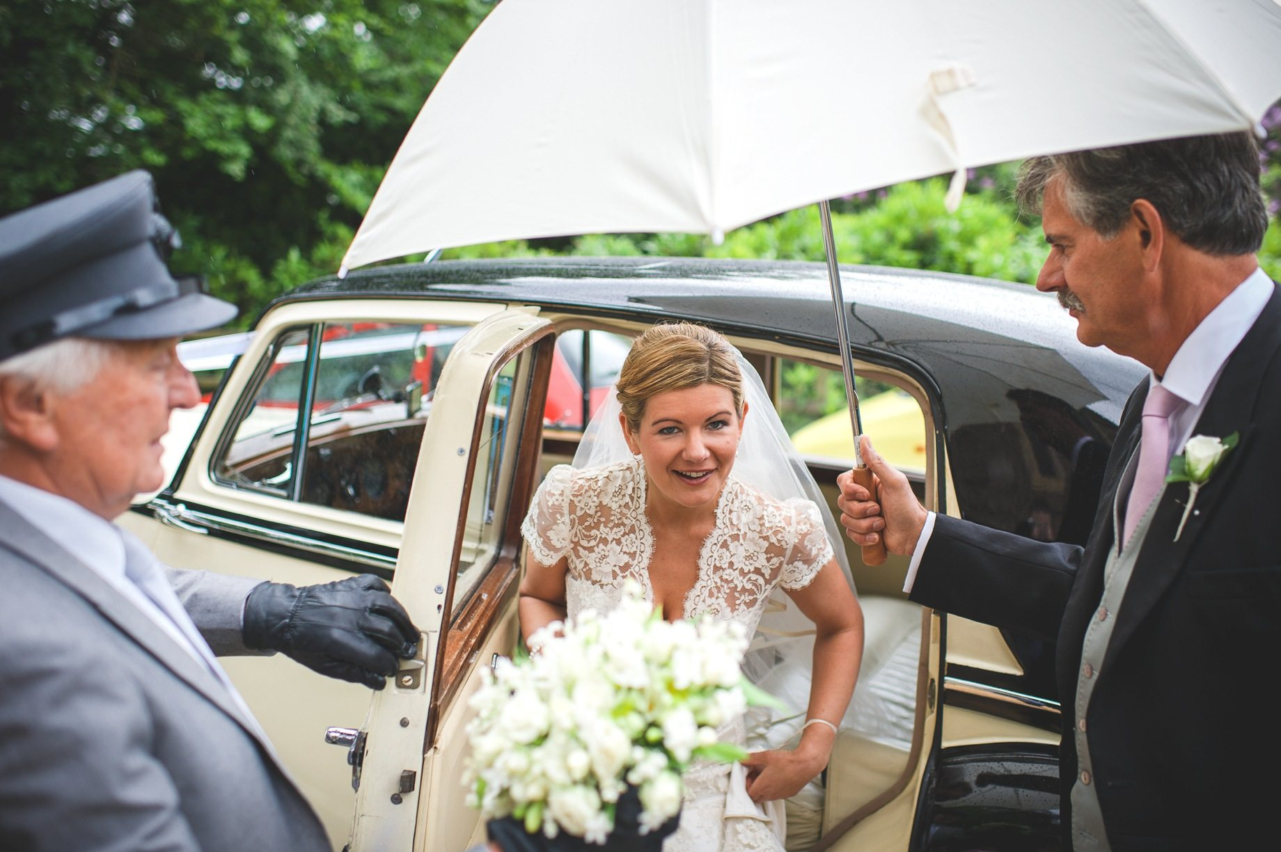 83Best Wedding Photography Guy Collier