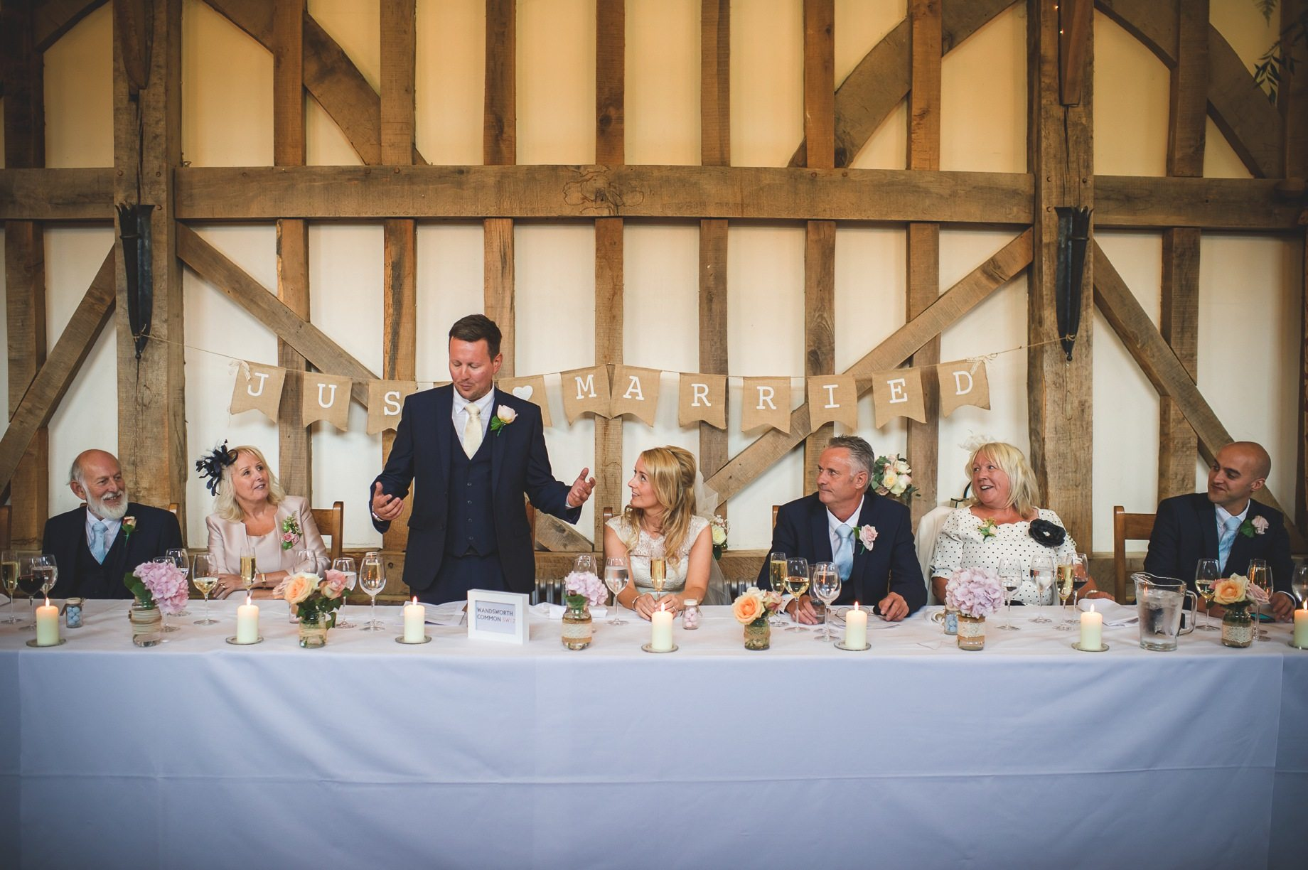 84Best Wedding Photography Guy Collier Part 3