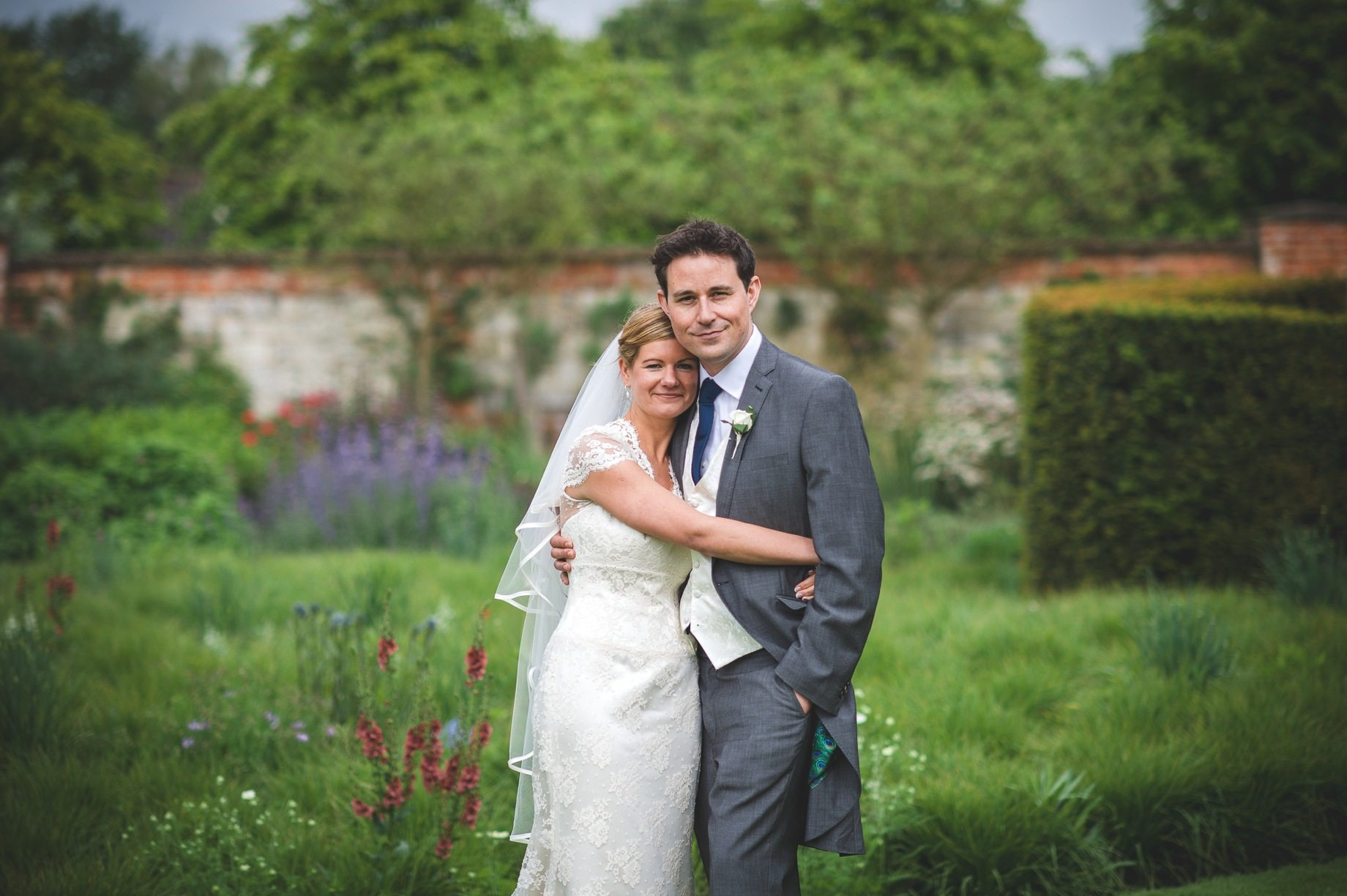 85Best Wedding Photography Guy Collier