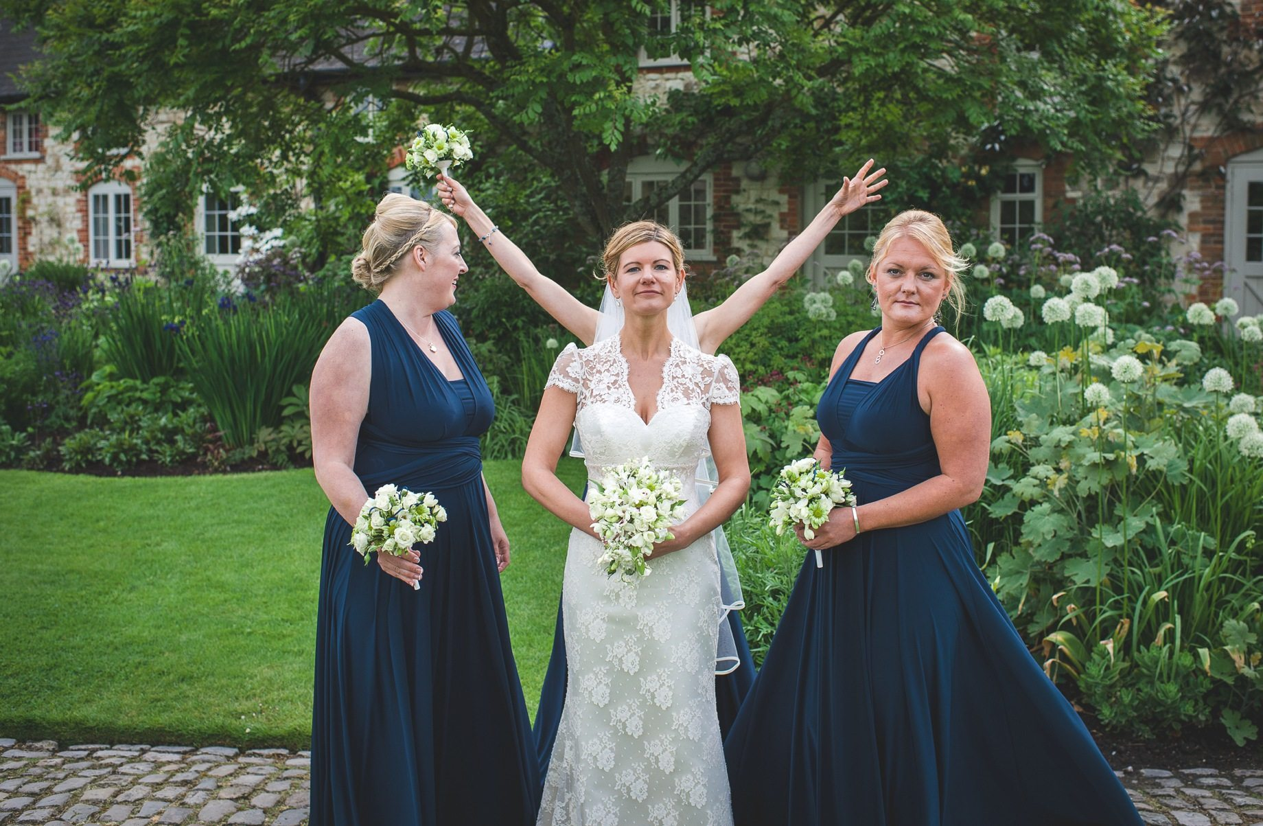86Best Wedding Photography Guy Collier