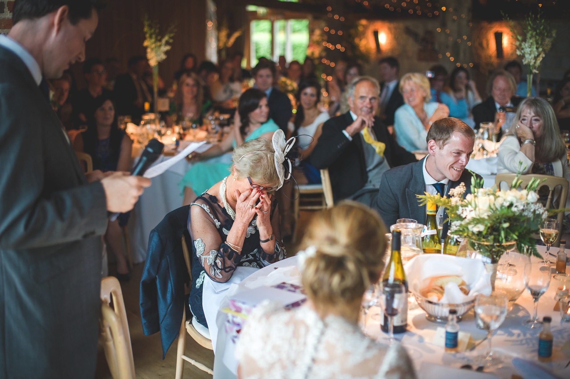 88Best Wedding Photography Guy Collier
