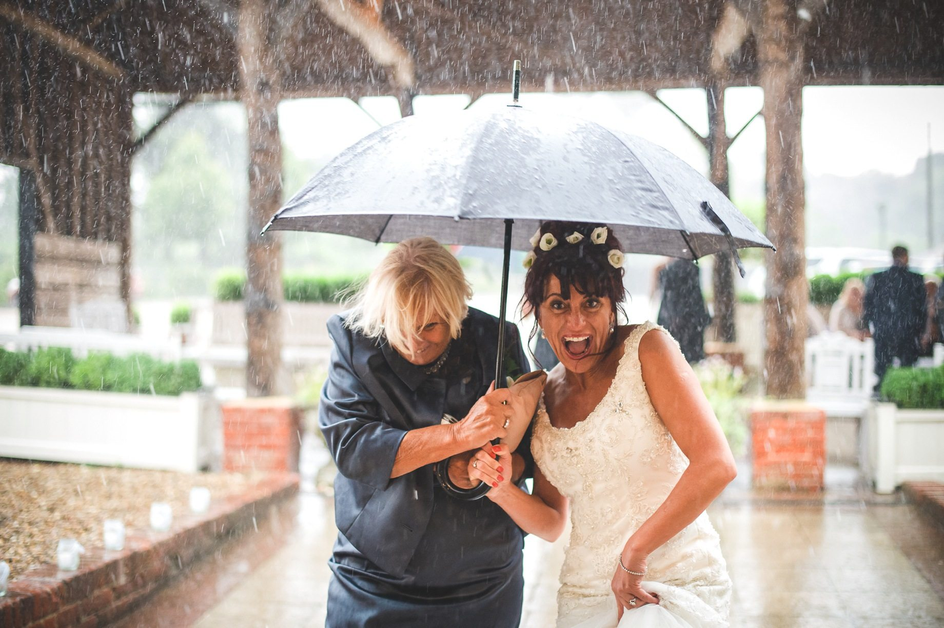8Best Wedding Photography Guy Collier Part 3